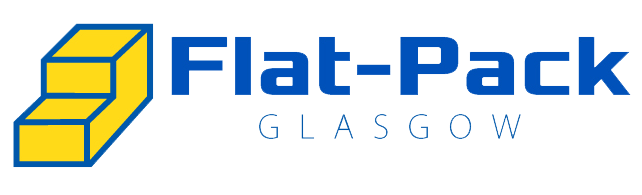Flat Pack Glasgow